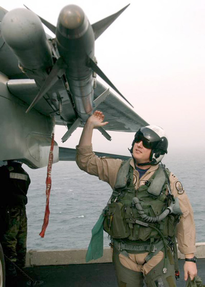 helicopter ejection seat with Equipment2 on 162847 in addition Chinese Military Aviation blogspot additionally Losses 1964 further Merchant in addition Helicopters.