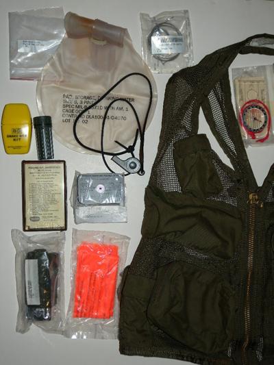 21 items
