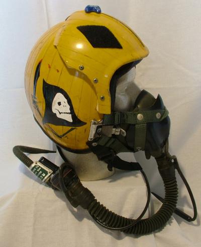 us military aviation flight helmets  Audio Jack Wiring Diagram Aviators Helmet #14