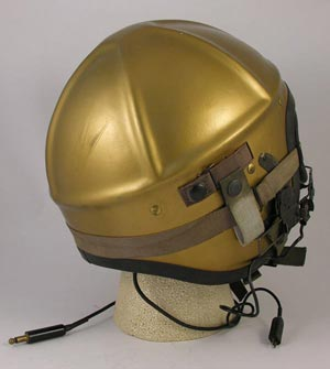 US Military Aviation - Flight Helmets
