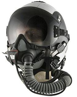 F 18 Helmet Detachable Helmet Mounting