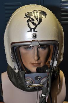 Us Military Aviation Flight Helmets