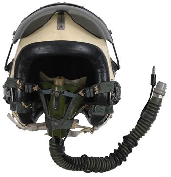 nasa pilot helmet - photo #40