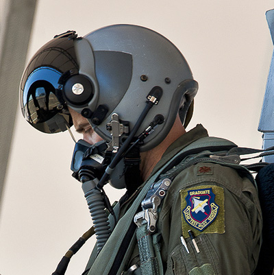 helicopter pilot helmet with Helmets7 on F 35 Joint Strike Fighter Jsf Lightning as well Helmets7 furthermore 2010 10 01 archive additionally Index furthermore Stock Illustration Military Flight Fighter Pilot Helmet Vector Blue Air Force Oxygen Mask Illustration Isolated White Background Image62733667.