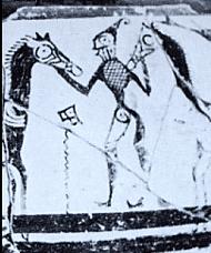 martin garstenauer thesis Nachdem die bürgerschaft der stadt weithin zur lehre martin luthers   kommen zu den gottesdiensten der hauptgemeinde (garstenauer.