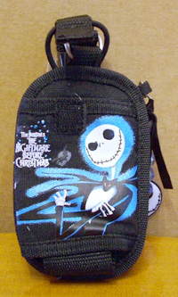 Tim Burton S Nightmare Before Christmas Our Collection